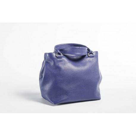 Le sac WESER est fabriqué en France dans le Berry