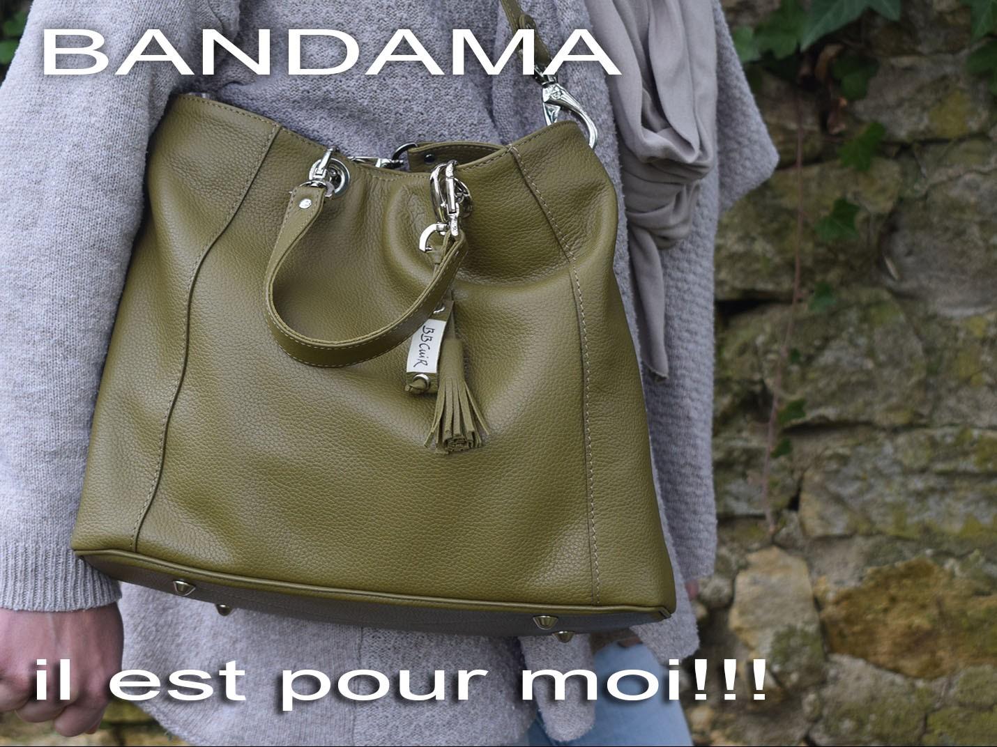 BB CUIR, sac en cuir de fabrication artisanale française, maroquinerie de  luxe - BBCUIR c0c94df202b